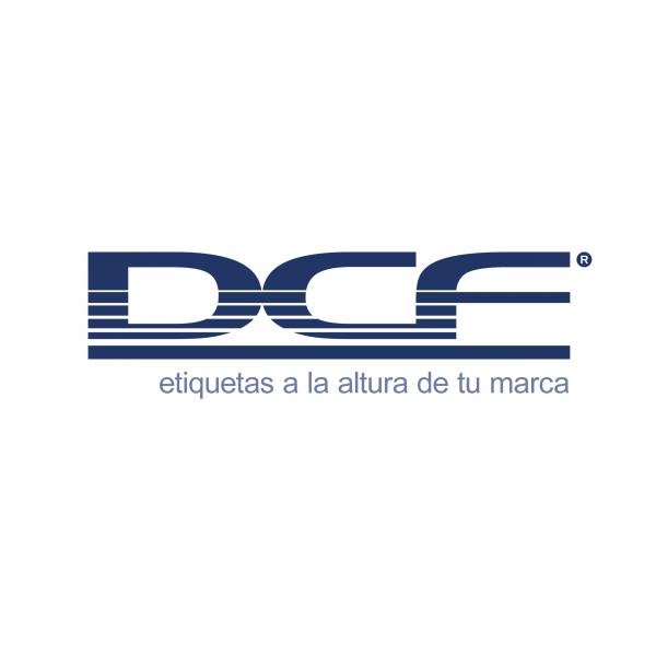 DCF Mexicana